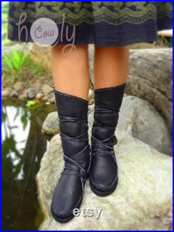 Black Leather Moccasins, Moccasins Women, Moccasin Boots, Womens Moccasins, Leather Moccasins, Moccasins, Mens Moccasins, Womens Black Boots