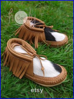 Brown Leather Moccasins, Moccasins Women, Moccasins, Moccasins Men, Moccasin Boots, Womens Moccasins, Leather Moccasins, Leather Boots