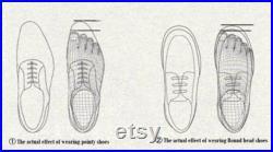 Handmade cowboy zipper boots for men's, Handmade Boots for Men, Men boots, boots men